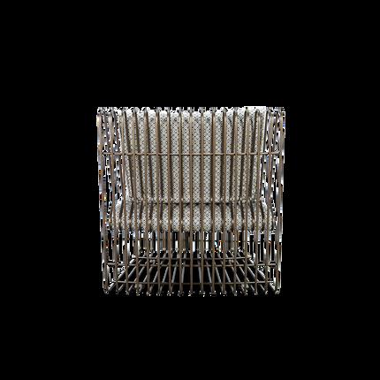 Armchairs - OTERO - HAMILTON CONTE