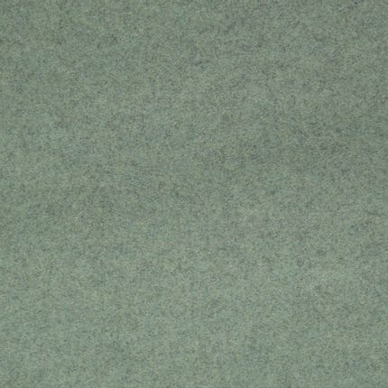 Acoustic solutions - Wool felt - Fresco green 002 - FÉLINE