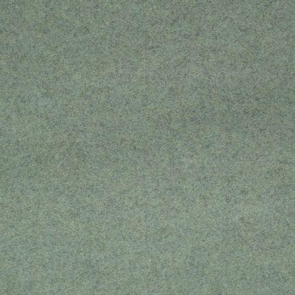 Solutions accoustiques - Feutre de laine - Fresco vert 002 - FÉLINE