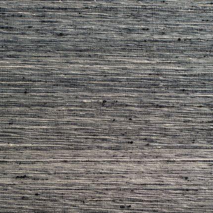 Papiers peints - Moïse 00 - DUTCH WALLTEXTILE COMPANY
