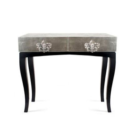 Tables de nuit - TRINITY Nightstand - BOCA DO LOBO