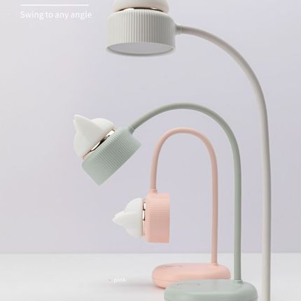 Gift - Dual LED Lamp - KELYS