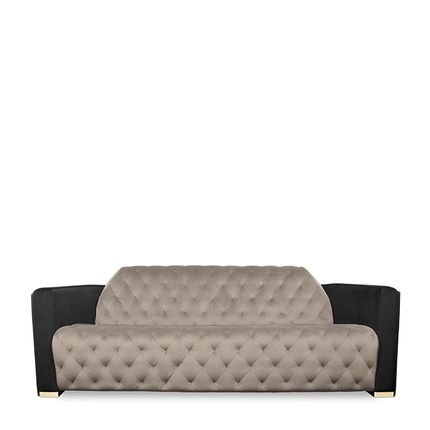 sofas - NAVIS SOFA - COVET HOUSE