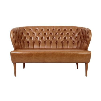 sofas - FADO Sofa - PAULO ANTUNES