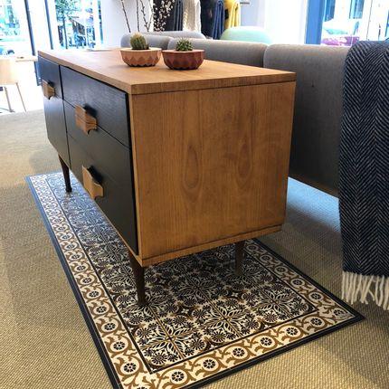 Classic - ALPHONSE carpet - MAISON BERHT