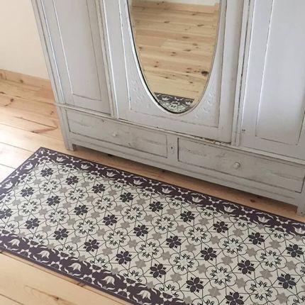 Classic - ARAGON carpet - MAISON BERHT