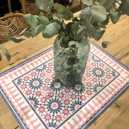 Classic - ARCHIBALD carpet - MAISON BERHT