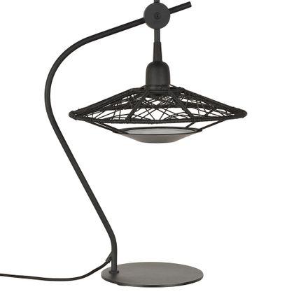 Lampes de table - Lampe CARPA - FORESTIER