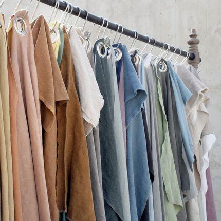 Fabrics - Linen fabrics - ML FABRICS