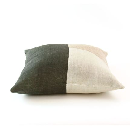 Cushions - Tibi cushion cover - ML FABRICS