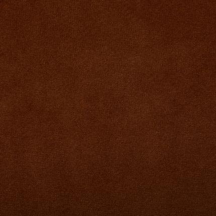 Fabrics - Venice Velvet 48 - KOKET