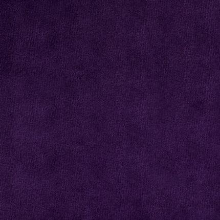 Fabrics - Venice Velvet 50 - KOKET