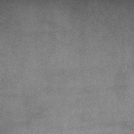 Tissus - Venice Velvet 56 - KOKET