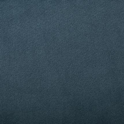 Fabrics - Venice Velvet 60 - KOKET