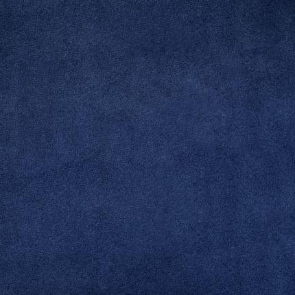 Fabrics - Venice Velvet 65 - KOKET