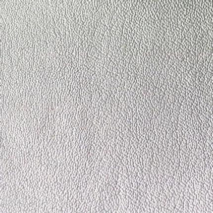 Upholstery fabrics - Lux 7050 - KOKET