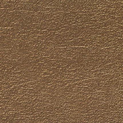 Upholstery fabrics - Lux 7054 - KOKET