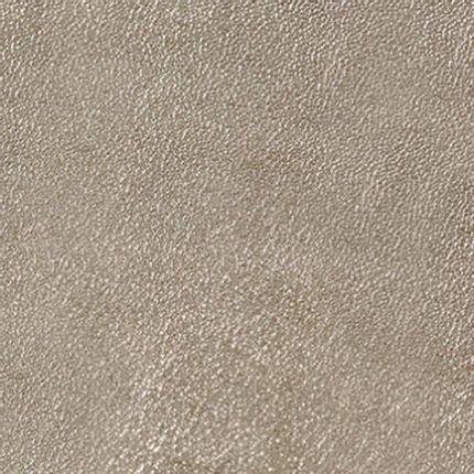 Upholstery fabrics - Lux 7052 - KOKET