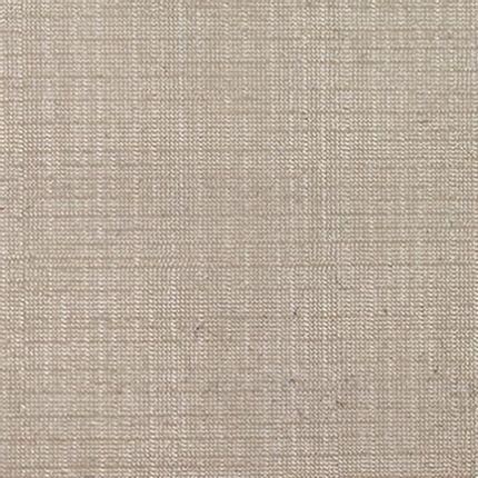 Upholstery fabrics - Moreia 7060 - KOKET