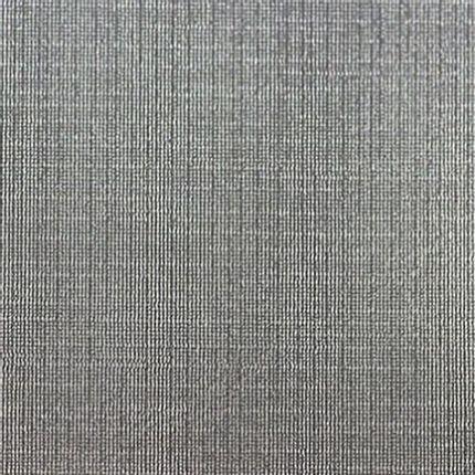 Upholstery fabrics - Moreia 7061 - KOKET