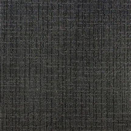 Upholstery fabrics - Moreia 7063 - KOKET
