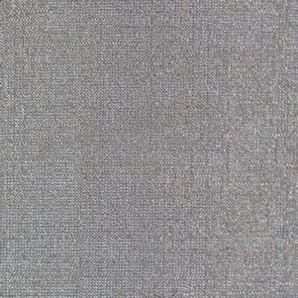 Upholstery fabrics - Moreia 7062 - KOKET
