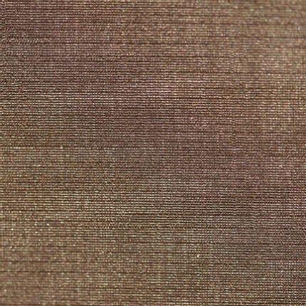 Upholstery fabrics - Moreia 7064 - KOKET