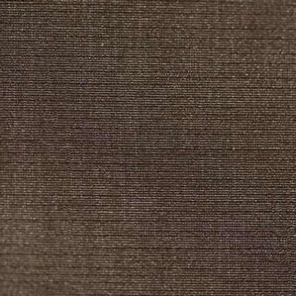 Fabrics - Moreia 7065 - KOKET