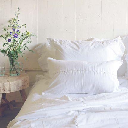 Cushions - Laila Cushion cover - ML FABRICS
