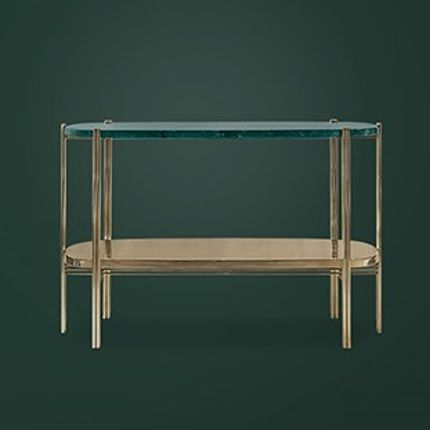 Console tables - Craig Console - ESSENTIAL HOME