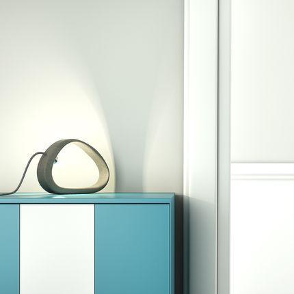 Lampes de table - ARETHA T - URBI ET ORBI