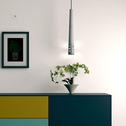 Pendant lamps - IGNIS - URBI ET ORBI