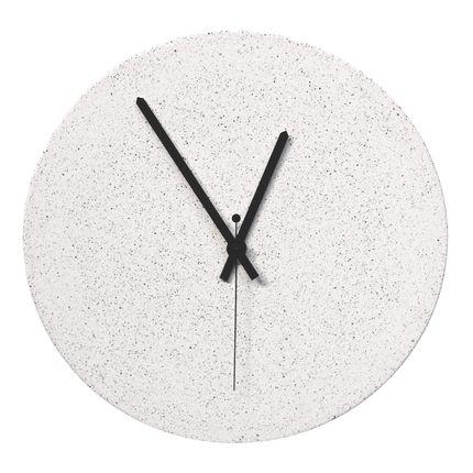 Clocks - TEMPUS - URBI ET ORBI