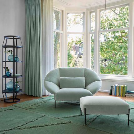 sofas - PAIPAI - CINNA