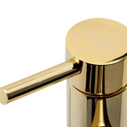 Meubles pour salles de bains -  Mélangeur de sol à montage d'origine Robinet - MAISON VALENTINA