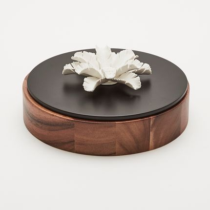 Decorative objects - Decorative box Palmi - ANOQ