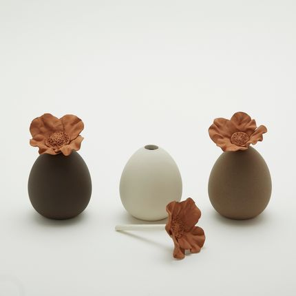 Scent diffusers - Diffuser Perfume AMELA - ANOQ