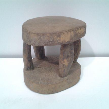 Stools - stool - FERNANDO OTERO