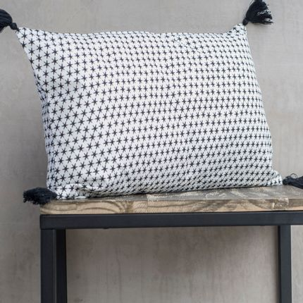 Coussins -  Coussin A star is born - FEBRONIE