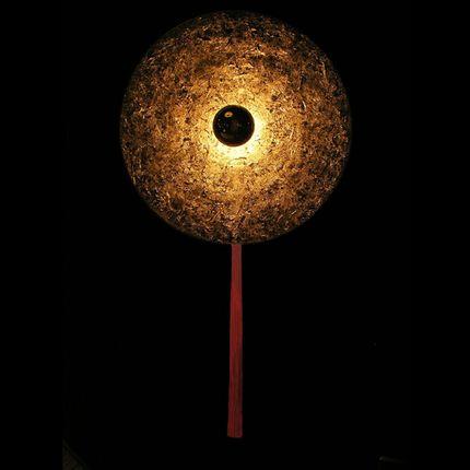 Wall lamps - Sun - F+M FOS