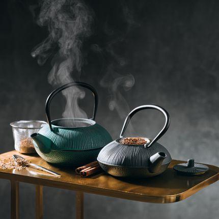 Tea / coffee accessories - My Tea - CHIC / FINE2DINE / SALT&PEPPER