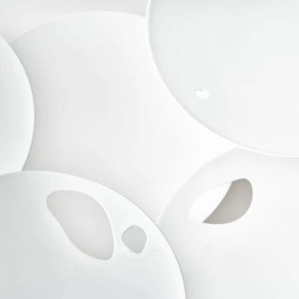 Assiettes au quotidien - Sphere Plates - EATALK