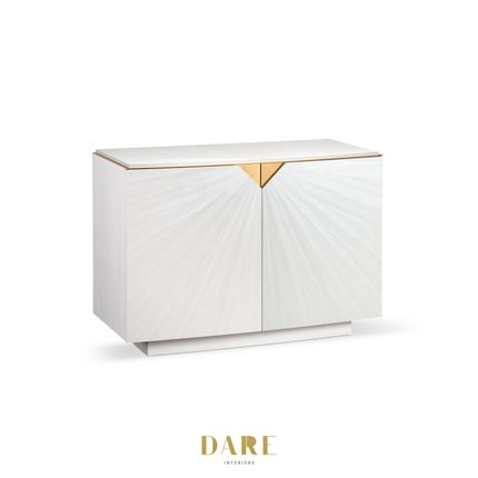 Sideboards - Cabinets - DARE INTERIORS