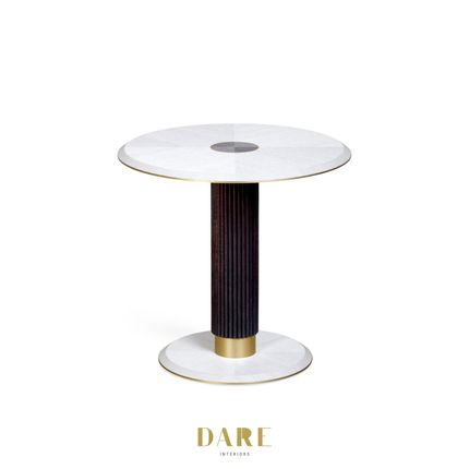 Tables - Tables - DARE INTERIORS