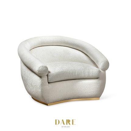 sofas - Upholstery - DARE INTERIORS