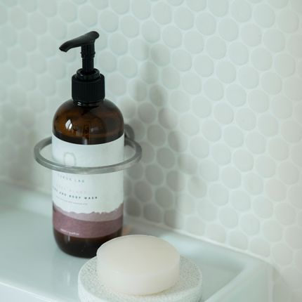 Beauty products - RÊVE BLANC / HAND & BODY WASH/280ml - COKON LAB