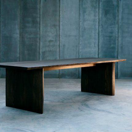 Tables - Altar - HEERENHUIS MANUFACTUUR