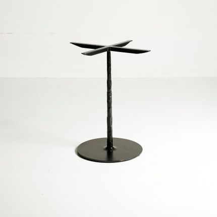 Tables - Spike - HEERENHUIS MANUFACTUUR