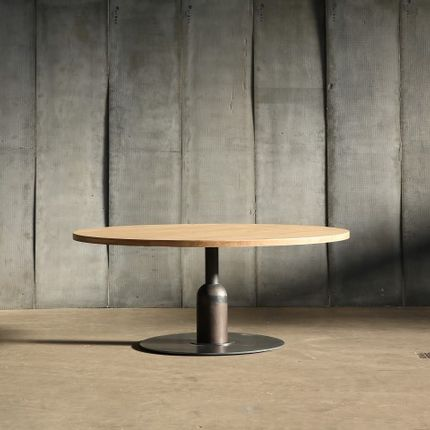 Tables - Apollo XXL - HEERENHUIS MANUFACTUUR