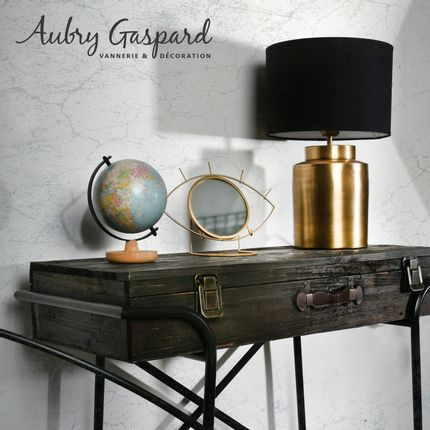 Consoles - Console -Travel- -  AUBRY GASPARD